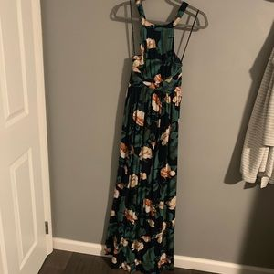 New with tags LuLu dress